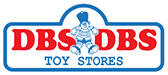 DBS-Toystore